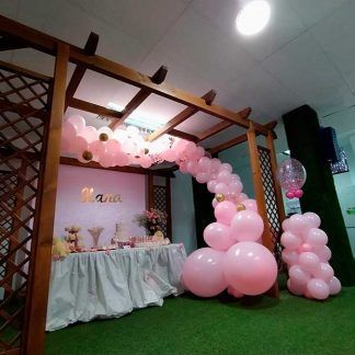 decoracion-salon-desayunos-felices